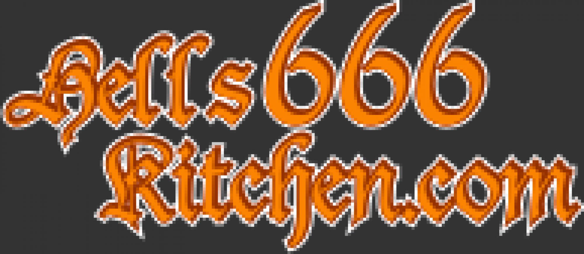 hellskitchen666.com
